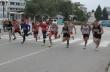 """Състезатели от цялата страна идват в Горна Оряховица за лекоатлетическия пробег """"МИКИ"""""""