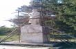 Започна реставрация на четири военни паметника  в община Горна Оряховица