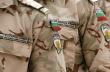 Информация относно организиран поход на военно формирование 22790