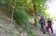 Временно е затворен пътят Велико Търново – Арбанаси