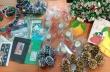 """Коледен благотворителен базар отваря врати в ПГЕЕ """"М. В. Ломоносов"""" от понеделник"""