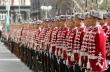 Обявени са свободни места за войнишки длъжности в Национална гвардейска част
