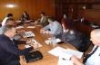 Предприеха спешни мерки за предотвратяване на заболяването заразен нодуларен дерматит в Областта
