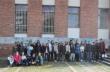Горнооряховски деца ще рисуват най-дългата рисунка за Деня на Земята