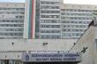 Обявени са свободни длъжности в доброволния резерв на ВМА - София