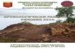 Исторически музей – Горна Оряховица представя в изложба археологическото лято на Ряховец