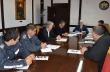 Общинската епизоотична комисия набеляза мерки срещу заразния нодуларен дерматит