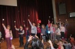 Над 140 горнооряховски деца ще се включат във Великденска работилница на Велики четвъртък