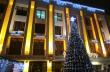На 2 декември светва Коледната елха в Горна Оряховица