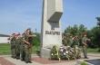 Горнооряховчани ще отбележат Деня на храбростта-6 май