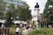 Горна Оряховица отбеляза 131 години от Съединението на България
