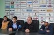 """""""Локо"""" се надъхва за победа срещу ЦСКА"""