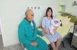 Увеличен интерес към ражданията с епидурална анестезия отчитат от горнооряховската болница