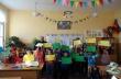 Весел панаир организираха първокласниците в Драганово