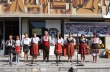 В Драганово посрещнаха гости за Празника на градинаря