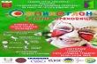 Спорт и много забавления предлага отново ФАМИЛАТЛОН в Горна Оряховица