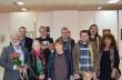 Художниците от Сдружение ГОАРТ честваха девети рожден ден с изложба