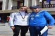"""Диляна Минкина и Йоло Николов са победители в петото издание на пробега """"МИКИ"""""""