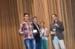 """Наградиха отличилите се екипи на конкурса-изложение """"Младежко техническо творчество"""""""