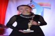 """9-годишната Аделина Радева от Русе е носител на Гран при на ХІ Международен конкурс """"Нова музика"""""""