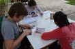 11 ученически отбора се включиха в Празника на знанието в Горна Оряховица