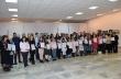 Общината отличи призьори в национални и международни конкурси и фестивали в областта на културата