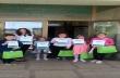 22 горнооряховски деца са отличени с награди от РИОСВ в конкурс, посветен на Деня на Земята
