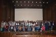 Отличиха най-големите добротворци сред учениците в община Горна Оряховица