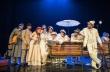 """Варненският театър представя """"Криворазбраната цивилизация"""" на горнооряховска сцена"""