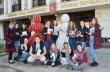 Над 3200 мартеници раздадоха в Община Горна Оряховица в рамките на инициативата