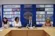 """Стартира проект за обновяване на сградата на Дирекция """"Социално подпомагане"""" в Горна Оряховица"""