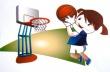 52 отбора в 8 вида спорт се състезаваха в общинския кръг на Ученически игри - 2017 г.