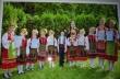 Успешен сезон изпраща Центърът за подкрепа за личностно развитие в Горна Оряховица