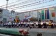 """Танцьори и певци от пет държави идват в Горна Оряховица за фестивалите """"Раховче"""""""