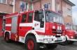На 122 произшествия са се отзовали горнооряховските пожарникари през първото полугодие
