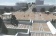 Няма обжалвания за избора на фирмите изпълнители по проекта за обновяване на градската среда