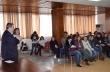 Млади хора от 20 български града идват в Горна Оряховица за Х Национална младежка среща