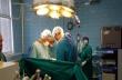 """550 операции са извършили хирурзите от МБАЛ """"Св. Иван Рилски"""" от началото на годината"""