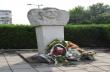 Левски посещава Горна Оряховица при третата си обиколка из България