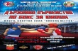 За първи път Горна Оряховица ще домакинства Държавно първенство по бокс за юноши