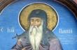 Днес почитаме Св. Иван Рилски Чудотворец-покровител на българския народ