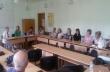 Педагози и експерти обсъдиха създаването на Професионална техническа и транспортна гимназия