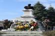 С тържествен ритуал и фолклорен концерт Горна Оряховица ще чества Националния празник - 3 март