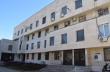 """Група """"Български документи за самоличност"""" в РУ – Горна Оряховица ще работи с граждани на 30 април"""