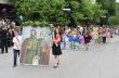 Промени в организацията на движението в Горна Оряховица на 24 и 25 май