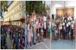 """СУ """"Георги Измирлиев"""" спечели проект за предотвратяване на насилието в училище"""