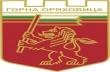 Общинските съветници приеха Бюджет 2017 г. на Община Горна Оряховица
