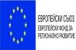 Предстои встъпителнапресконференция по проект за енергийна ефективност на сграда за социални услуги