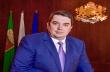 Новогодишно приветствие на кмета на Община Горна Оряховица  инж. Добромир Добрев