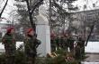 Горна Оряховица и селища на общината ще отбележат 169 години от рождението на Ботев